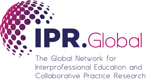 InterprofessionalResearch.Global